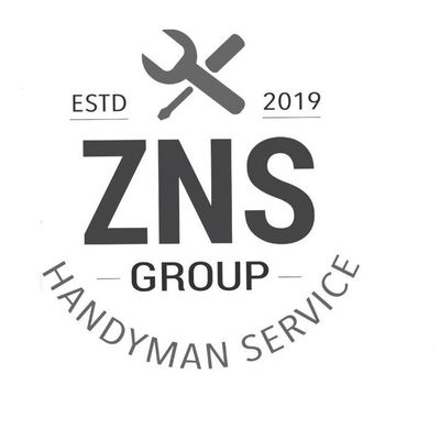 Avatar for ZnS Group Llc