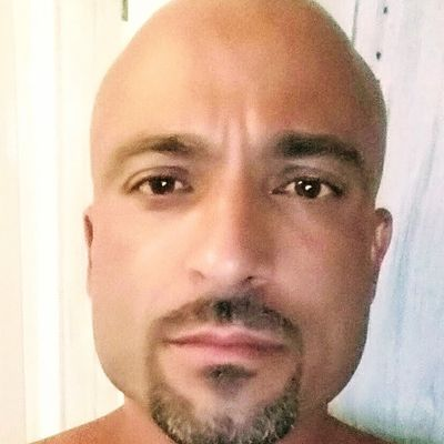 Avatar for Anthony Navarro Altamonte Springs, FL Thumbtack