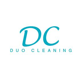 Duo Cleaning