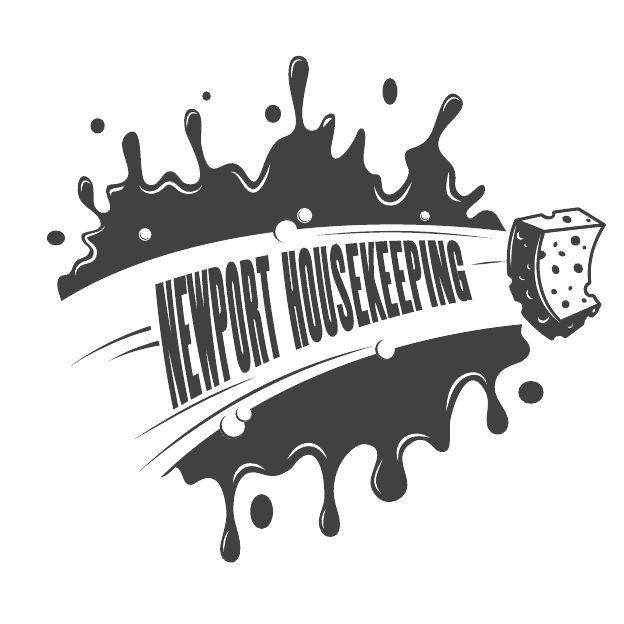Newport Housekeeping