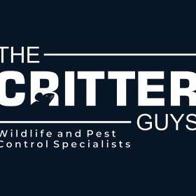 Avatar for The Critter Guys