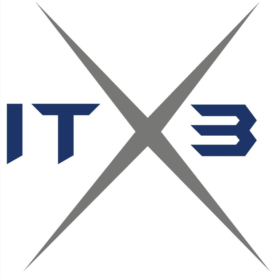ITX3, LLC