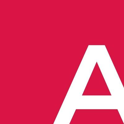 Avatar for ADLG Marketing Austin, TX Thumbtack