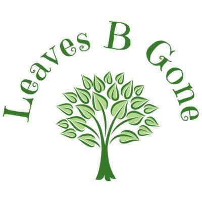 Leaves B Gone