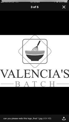 Avatar for Valencia's Batch Bloomfield, NJ Thumbtack