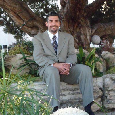 Adrian-Edward Jones Investments Redlands, CA Thumbtack