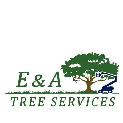 Avatar for E&A Tree services Minneapolis, MN Thumbtack