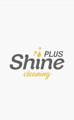 Avatar for Plus shine cleaning llc Orlando, FL Thumbtack
