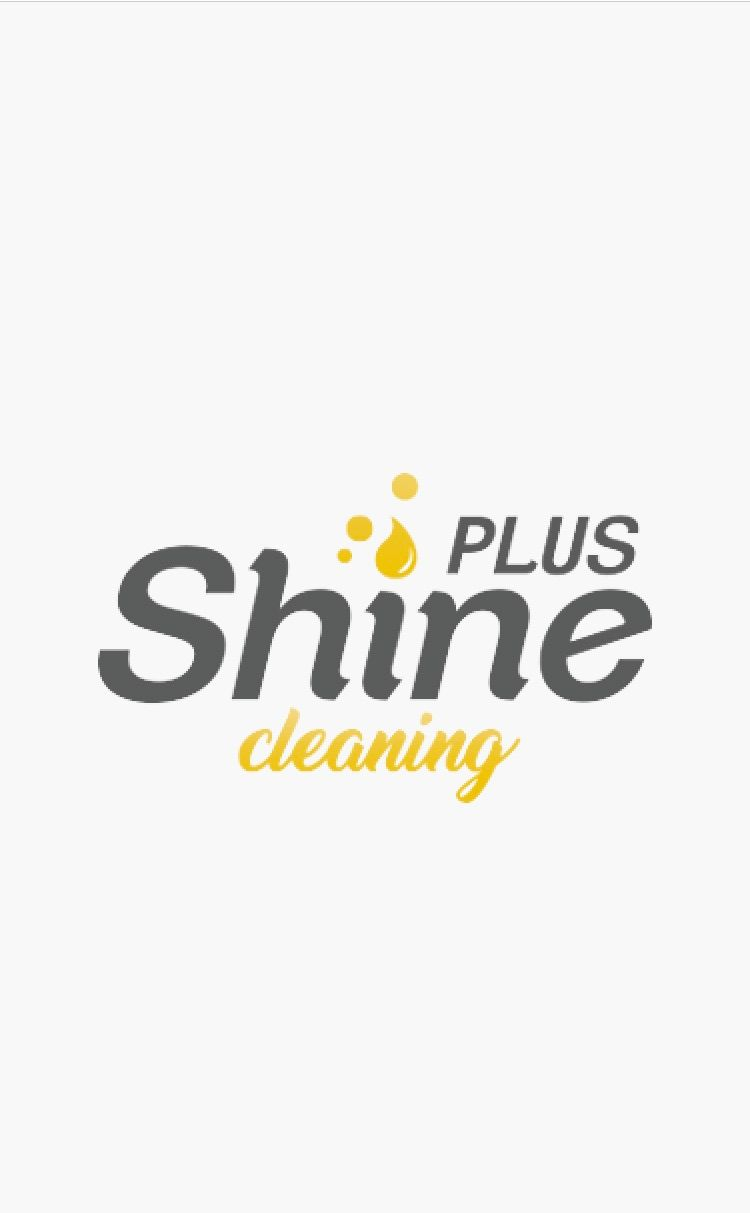 Plus shine cleaning llc