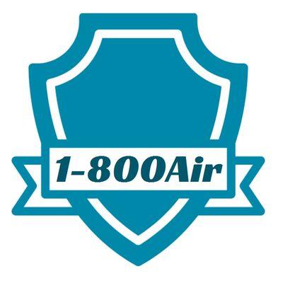 Avatar for 1-800Air