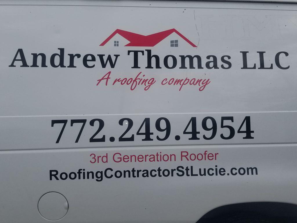 Andrew Thomas Contracting LLC