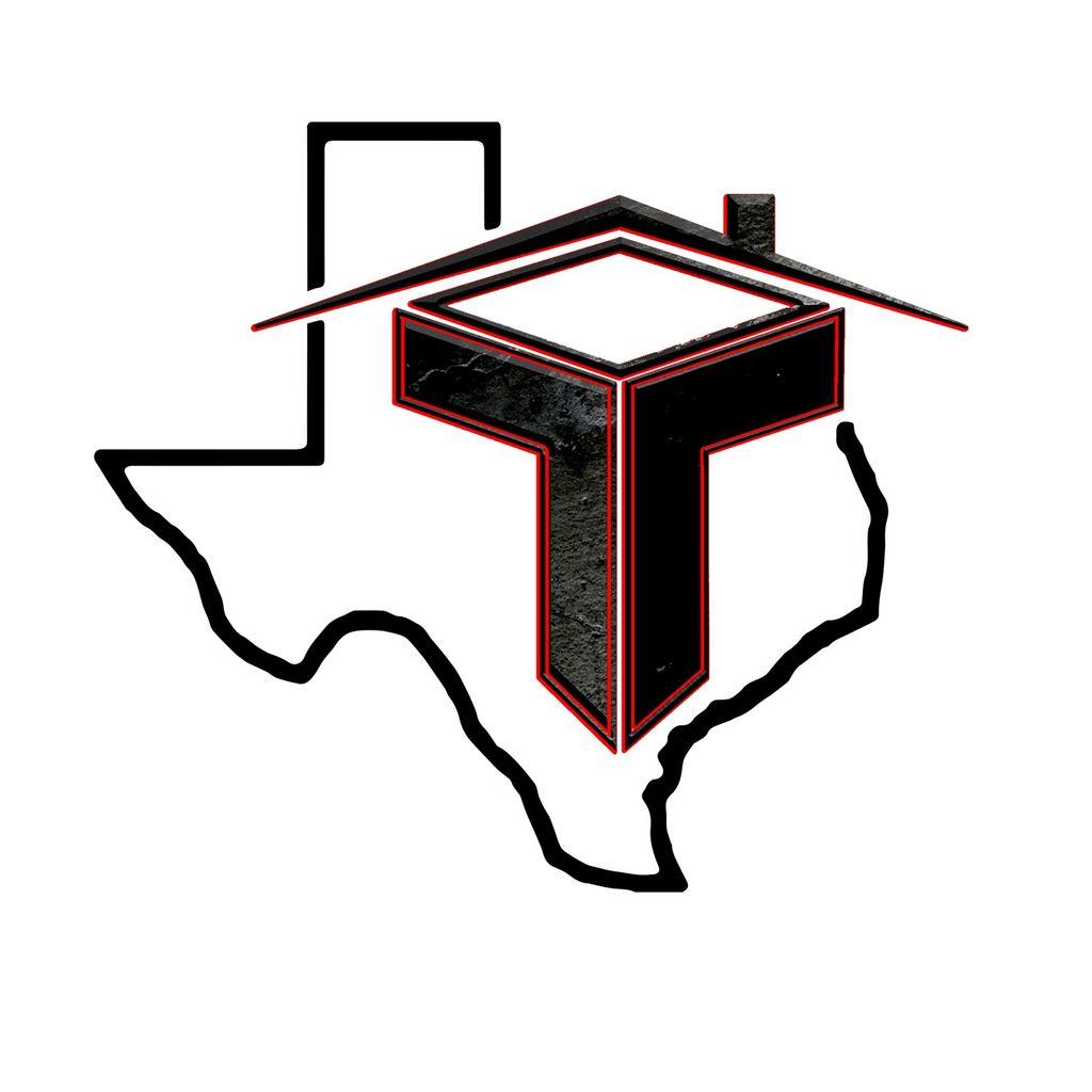 TRUTEX - Fencing Patios & Roofing