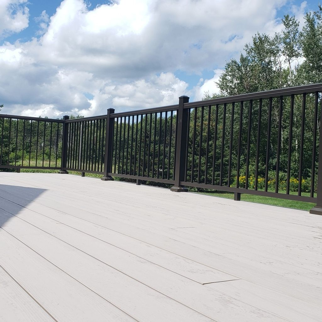 Topshelf Design & Construction