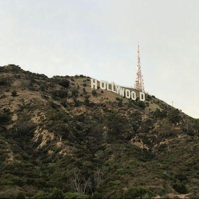 Avatar for Arts Ride Los Angeles, CA Thumbtack