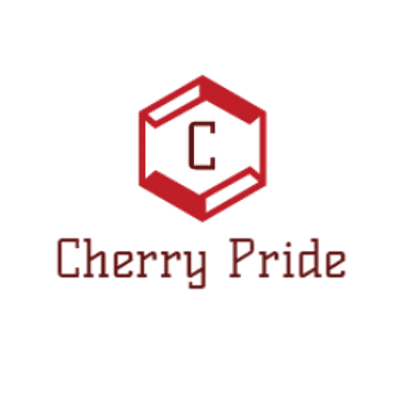 Avatar for Cherry Pride