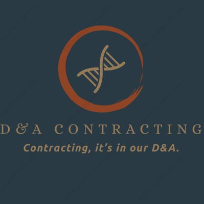 Avatar for D&A Contracting