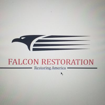 Avatar for Falcon restoration Union, KY Thumbtack