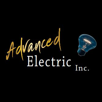 Advanced Electric Inc.