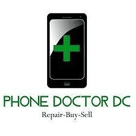 Avatar for Phone Doctor Dc