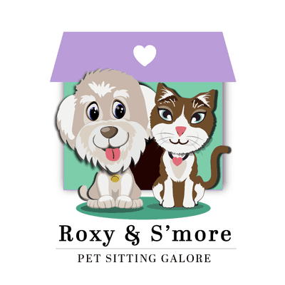 Avatar for Roxy and S'more Pet Services Galore Washington, DC Thumbtack