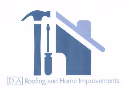 Avatar for D.A. Roofing and Home Improvements Indianapolis, IN Thumbtack