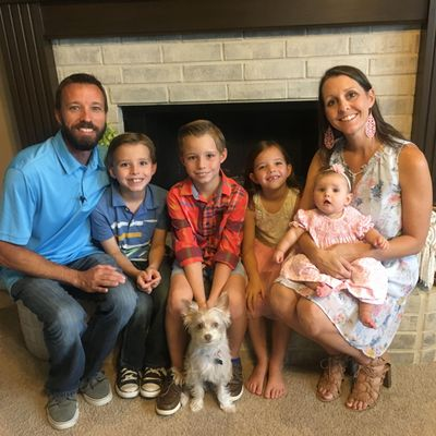 Reformed Home Services Mckinney, TX Thumbtack