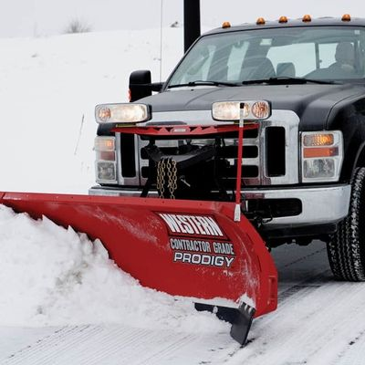 Avatar for 2 Bay Machine & Metal works Plowing Service Westfield, MA Thumbtack