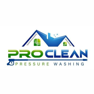 Avatar for PRO CLEAN PRESSURE WASHING West Palm Beach, FL Thumbtack
