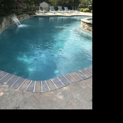 Avatar for Empire Pool Services LLC Voorhees, NJ Thumbtack