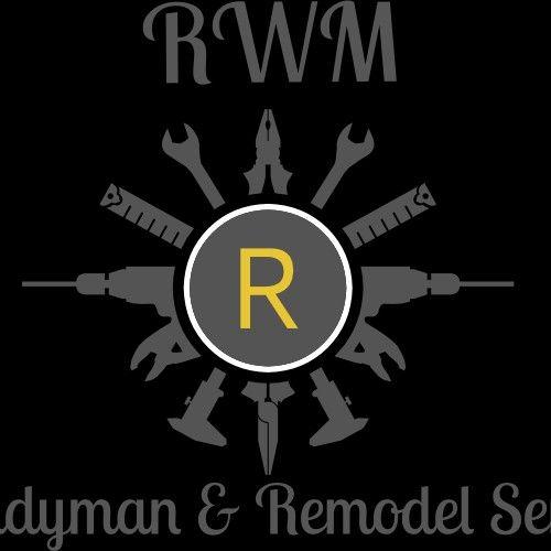 RWM Handyman & Remodel Services