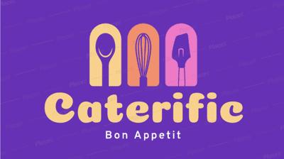 Avatar for Bon Appetit Candor, NY Thumbtack