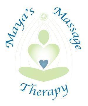 Avatar for Maya's Massage Therapy Petaluma, CA Thumbtack