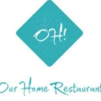 Avatar for Our Home Restaurant, LLC