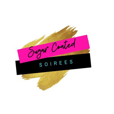 Avatar for Sugar Coated Soirees, LLC