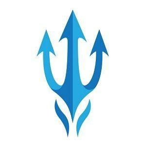 Trident Pool Company, LLC
