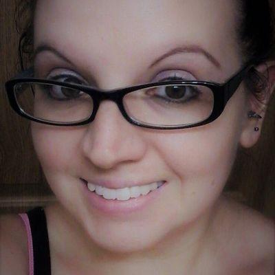 Avatar for Briana Cowen - Bookkeeper