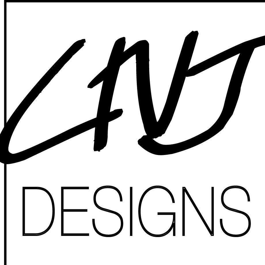 LNJ Designs Photo