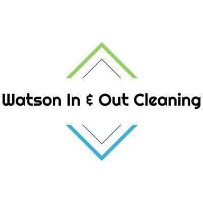 Watson In & Out Cleaning LLC
