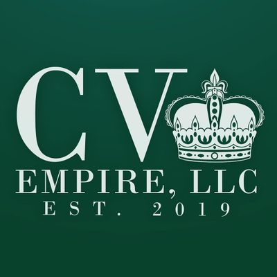 Avatar for CVEmpire, LLC Moving Company & Cleaning Service Greenville, NC Thumbtack