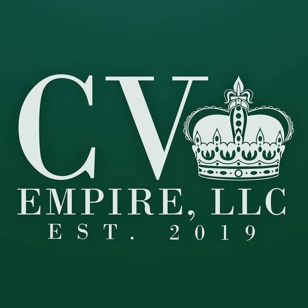 CVEmpire, LLC Moving Company & Cleaning Service