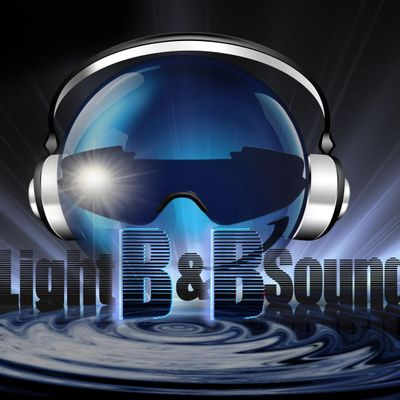 Avatar for B&B Light and Sound