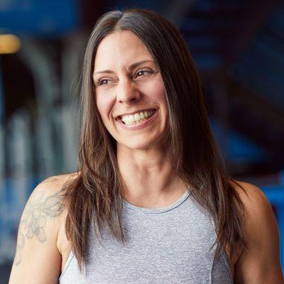 Avatar for Strength Elevated Coaching Services Salt Lake City, UT Thumbtack