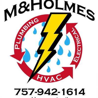 Avatar for M Holmes Contracting Carrollton, VA Thumbtack
