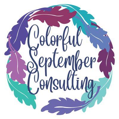 Avatar for Colorful September Consulting Santa Ana, CA Thumbtack