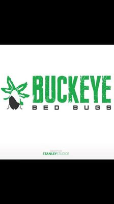 Avatar for Buckeye Bug Services