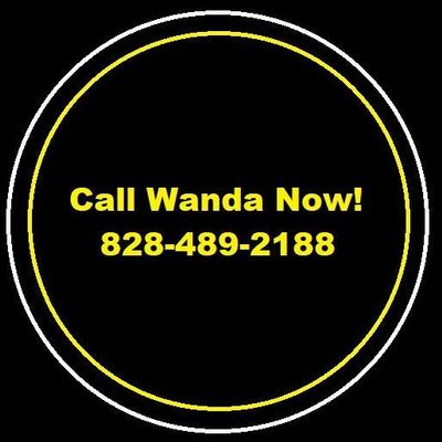 Avatar for WandaWerks Entertainment Mobile DJ Service Greer, SC Thumbtack