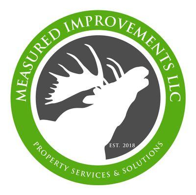 Avatar for Measured Improvements LLC Kalamazoo, MI Thumbtack