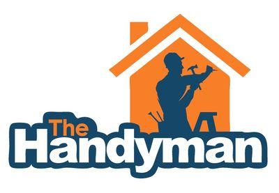 the handyman Modesto, CA Thumbtack