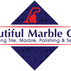 Avatar for Marble Service inc