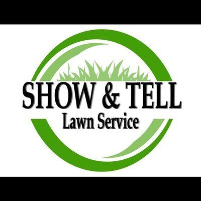 Avatar for Show & tell lawn service Kansas City, KS Thumbtack